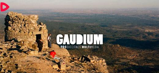 cabecera-gaudium-productora-blogcpa