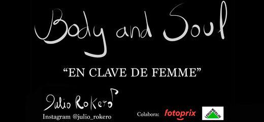 Body and Soul_en clave de femme