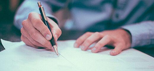 contrato de guion