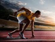 Formación en Deporte CPA Online
