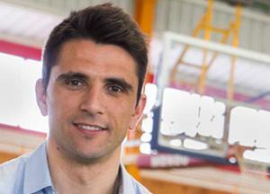 Oscar Buj, docente de CPA Online